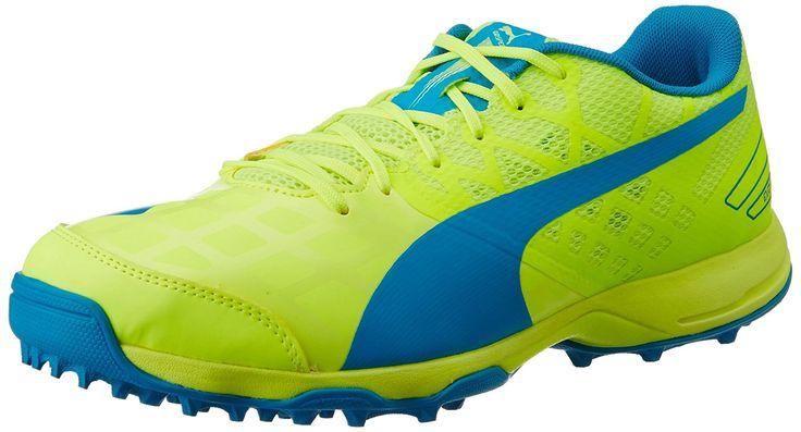 FLAT 60% Off on #PumaShoes  #buypumashoes #shoesformen #mensshoes VIsit @ http://amzn.to/2dtDm0u