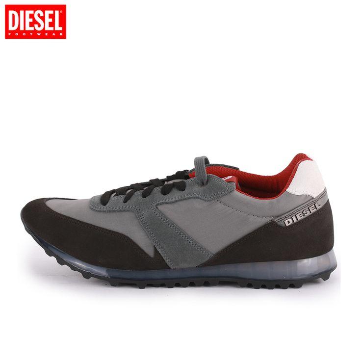 Zapatillas deportivas DIESEL CHOPLOW