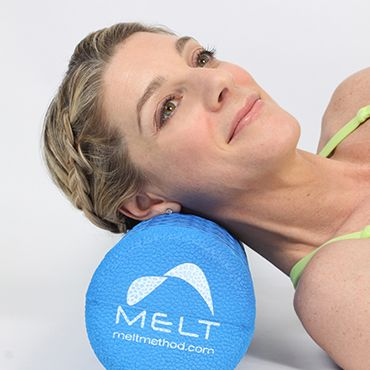 3 essential MELT moves to make you look younger | MELT Method