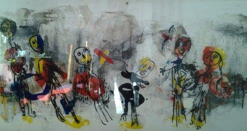 Peintures-E0S-045-copie-1.jpg