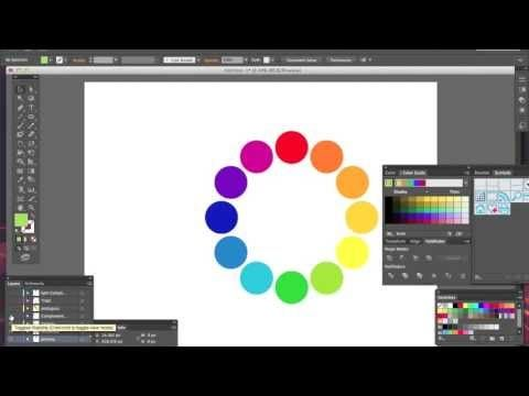 Basics Of Color Theory 208 best color images on pinterest | color theory, art classroom