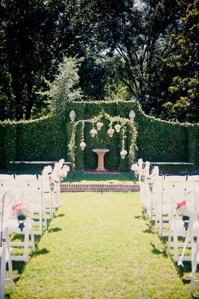 59 best Tallahassee Weddings images on Pinterest | Feather, Feathers ...