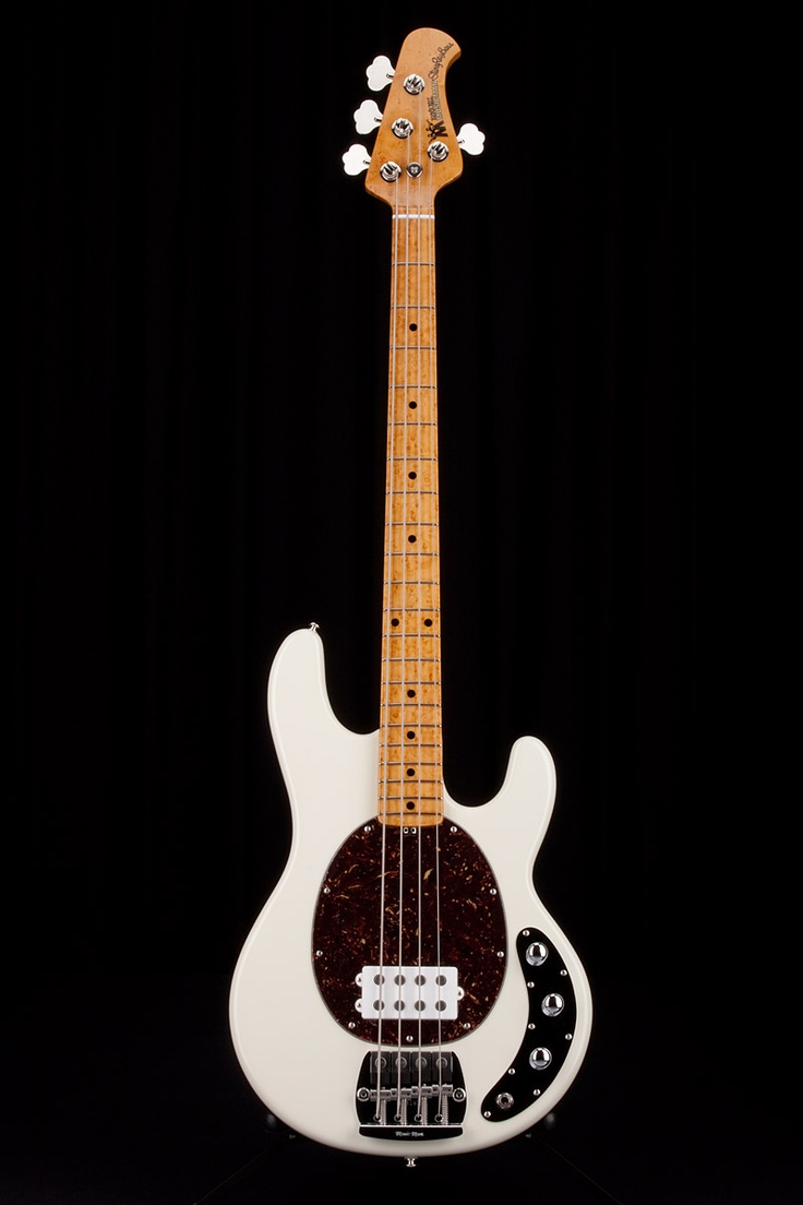 743 best the bass players and their gear images on pinterest bass guitars guitars and. Black Bedroom Furniture Sets. Home Design Ideas