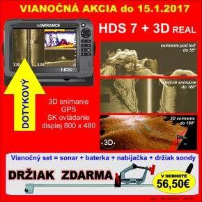 Najlacnejšie rybárske sonary do 15.1.2017 - Novinky prave menu - Velkosklad rybárske potreby SPORTS-sonary motory člny Zebco Browning Salmo Sportex Lowrance Black Cat