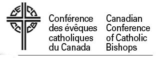 Canadian Conference of Catholic Bishops CCCB