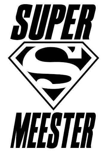supermeester