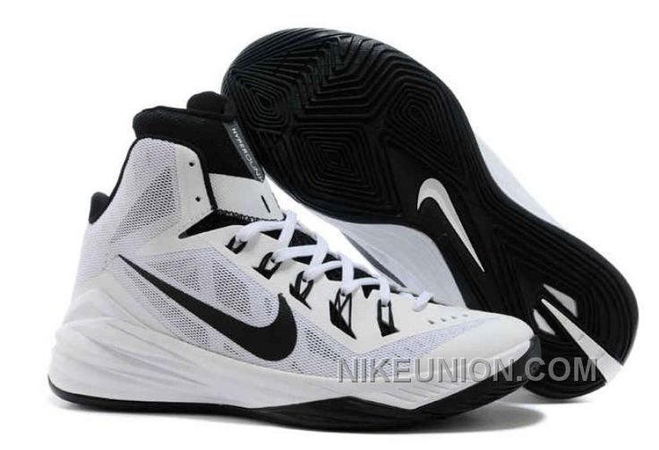 http://www.nikeunion.com/cheap-nike-hyperdunk-2014-shop-white-white-black-for-sale.html CHEAP NIKE HYPERDUNK 2014 SHOP WHITE WHITE BLACK FOR SALE Only $69.23 , Free Shipping!