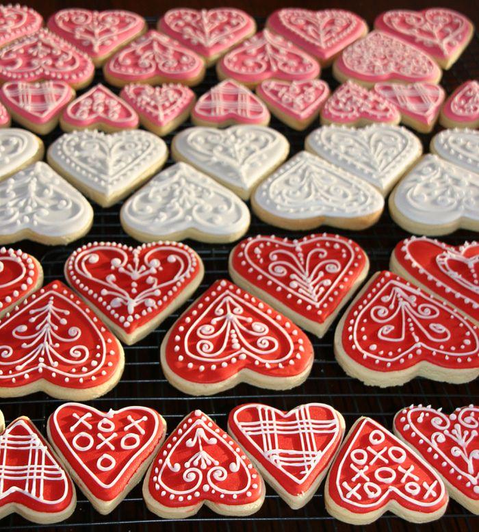 http://cutesweetthings.com/cookies/