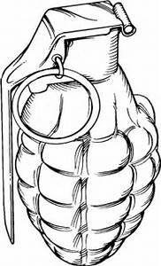 grenade tattoo ideas - Yahoo Image Search Results