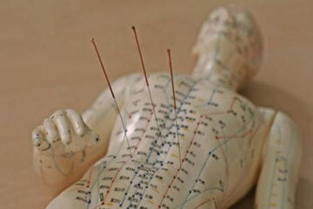 Acupuncture is a safe alternative health care option that can be used to treat a wide variety of conditions including: Pain, Allergies, Anxiety, Insomnia, Asthma, Fatigue, Cold & Flu, Depression, Headache & Migrane, Infertility, Menopause, Menstrual Disorders, Smoking & Addiction, Sports Injuries and more.