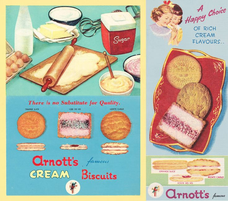 iced-vovo-arnotts-cream-biscuits-ad-retro-australian-vintage-advertising-both-1960.jpg (1698×1498)