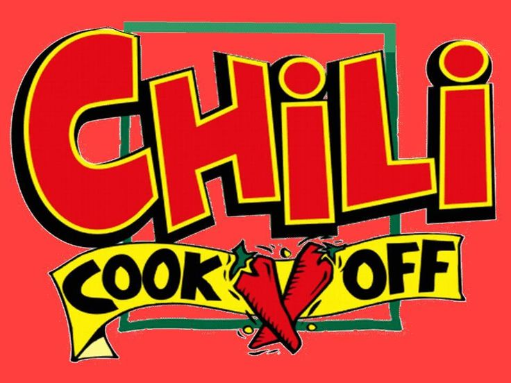 7 best Chili cookoff images on Pinterest Chili cook off, Craft - fresh free chili cook off award certificate template