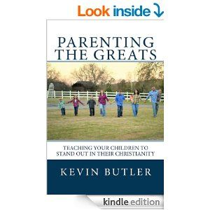 73 best all free kindle bookse books adultsteenskids images on free download for kindle any of the appscloud parenting the greats fandeluxe Images