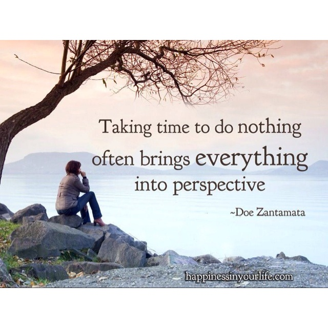 54 Best Chanakya Quotes About What S Most Important In This Life: 54 Best Images About TAKE TIME TO......... On Pinterest