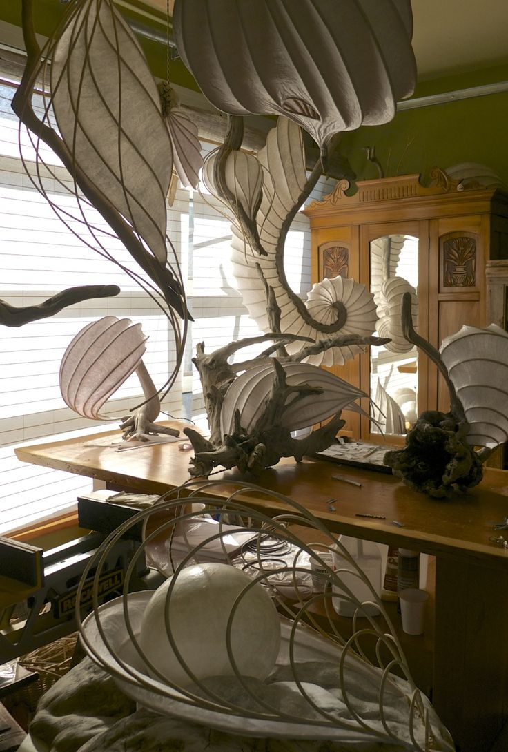 Driftwood Lighting 375 Best Driftwood Paper Twigs Images On Pinterest Lights