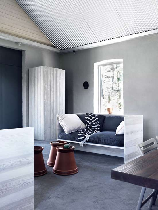 TheDesignerPad - TheDesignerPad - GRAYMATTERS