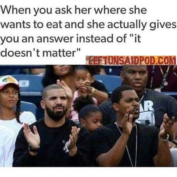 #blacktwitter #followback #crazy #lol #lmao #smh #meme #memes #funny #leftunsaid #roast #wshh #drake #relationships #food #foodie