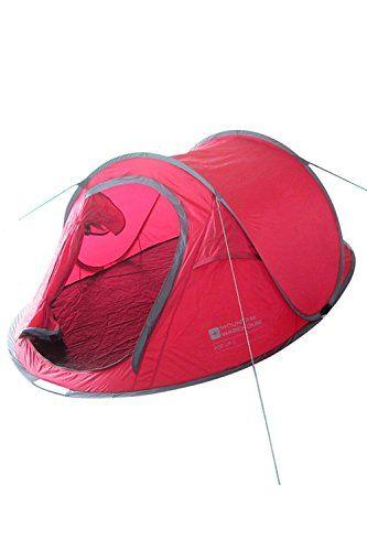 Mountain Warehouse Pop-Up Zelt 3-Personen Wurfzelt Campin... https://www.amazon.de/dp/B00LC83JB6/ref=cm_sw_r_pi_dp_x_hIURybGM03JHY