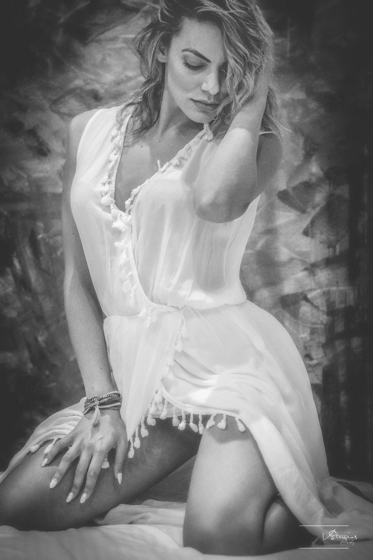 pretty woman  www.FotoVeneris.gr