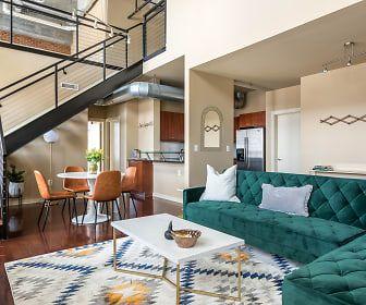 Atlantic Station 1 Bedroom Apartments Atlanta Ga 75 in ...