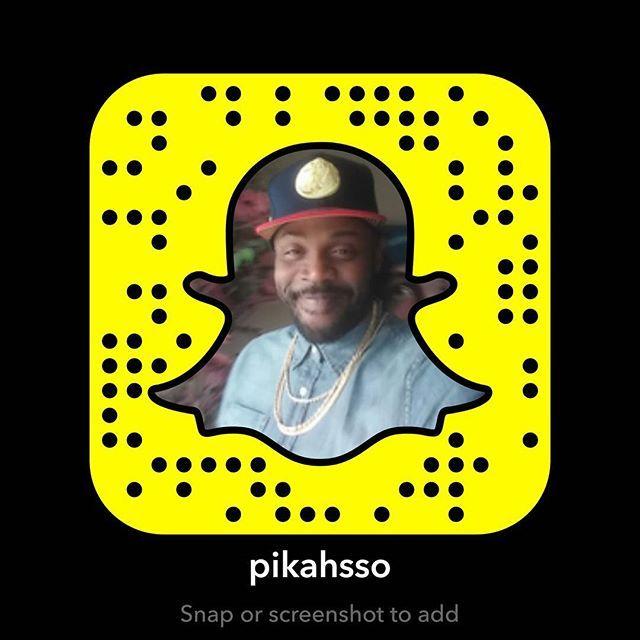"""#Follow #pikahsso on #Snapchat #now #snap #socialmedia #internet #facebook #twitter #instagram #tinder #roku #yahoo #google #followme #addme #like #tmz #worldstarhiphop #vladtv #tweet #snapchatfilters #DallasTexas #DallasBig"" by @pikahsso. #entrepreneurship #tech #facebook #seo #startup #advertising #business #marketingonline #webdesign #smallbiz #marketingstrategy #entrepreneur #sales #businesstips #internetmarketing #marketing101 #inboundmarketing #socialmediastrategy #startups…"