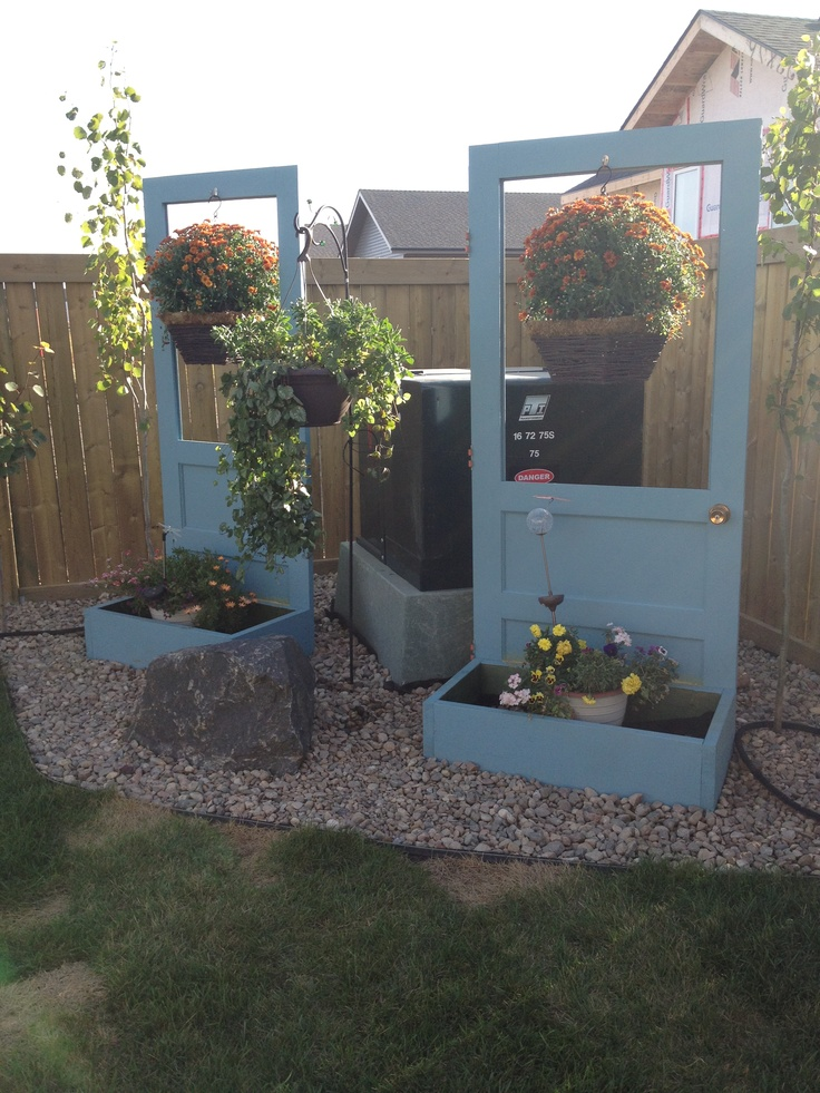 17 Best Images About Upcycle Recycle Doors On Pinterest
