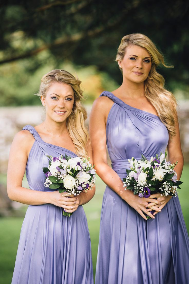 74 best shades of purple twobirds bridesmaid images on pinterest twobirds bridesmaid convertible balggown ombrellifo Image collections