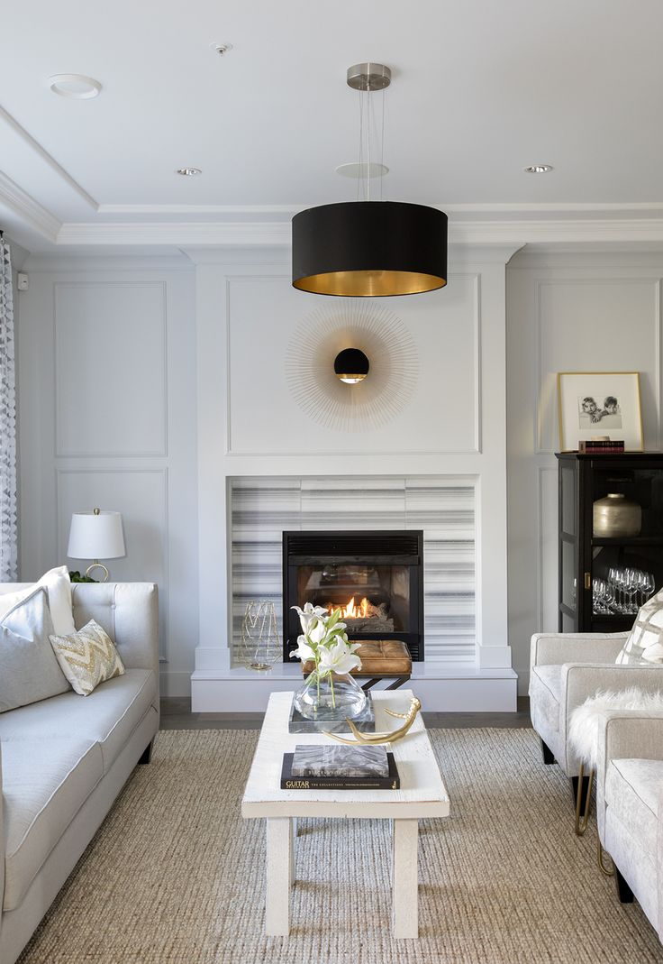 92 best Love It or List It Vancouver Renovations featuring Olympia ...