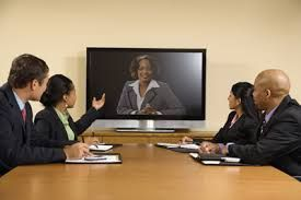 Web conferencing has effectively aided in professional development and student education by making global learning much easier to achieve. Ensure that your educational institution is making use of web based video conferencing to make sure that you don't miss out on a valuable learning tool that can pave the way for more opportunities.