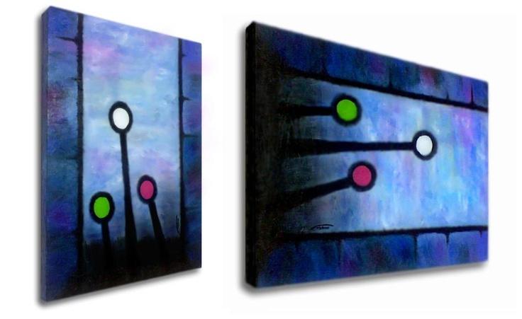 Abstrato 06