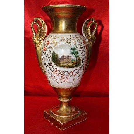 Pi di 25 fantastiche idee su vaso di porcellana su for Vaso di porcellana