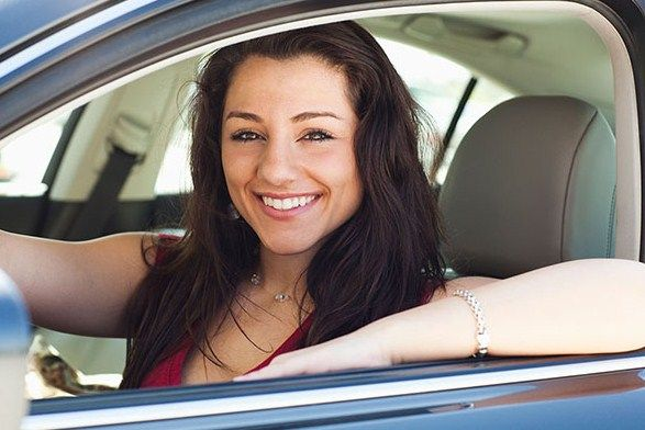Geico Insurance Beaumont Tx Driving School Drivers Education