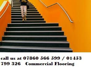 Hello and welcome to MCS(M) Transfloorm in Northolt, Middlesex! Best commercial flooring unfolds latest and trendy designs that can work wonders for your commercial complex. The designs should match the entire theme of the office to get a stylish touch. Contact us through email at : transfloorm@yahoo.co.uk or call us at 07860 566 599 / 01453 799 326 or http://www.mcsmtransfloorm.co.uk/