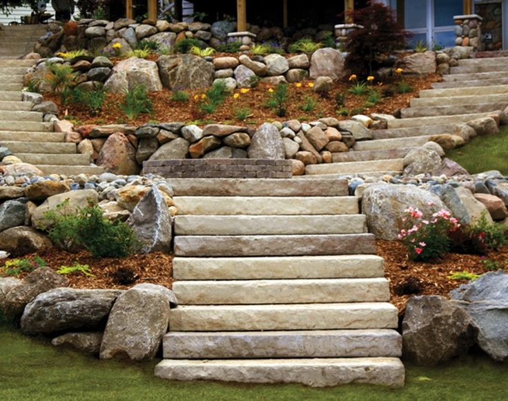 Best 17 Best Images About Natural Stone On Pinterest Drywall 400 x 300