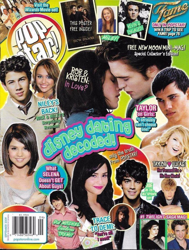 705 best Magazine Covers images on Pinterest Taylors - hauser weltberuhmter popstars