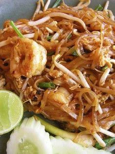 Home - Sawasdee Thai Cuisine