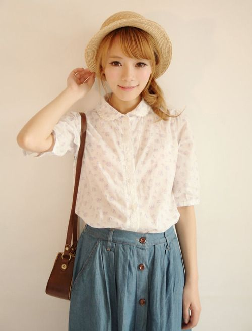 68 Best Images About Japanese Fashion On Pinterest Tokyo Street Fashion Gyaru And Fashion