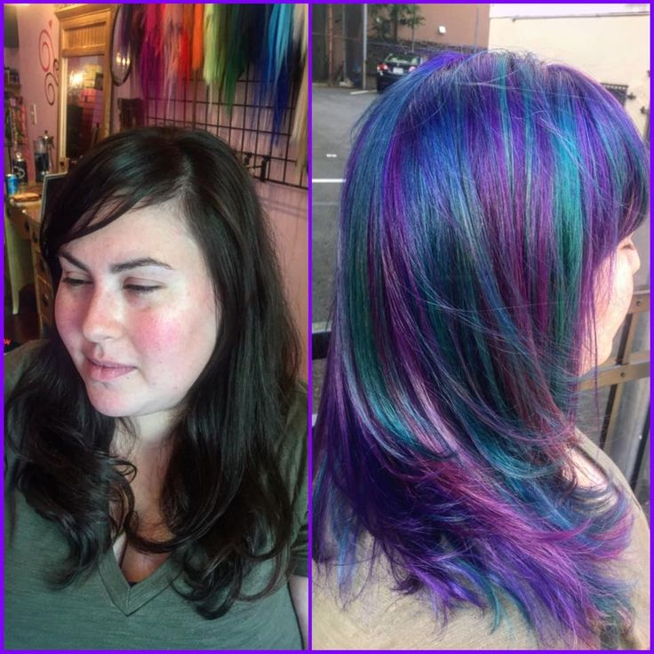 39 best Haircuts, Color and Extensions Gallery images on Pinterest ...