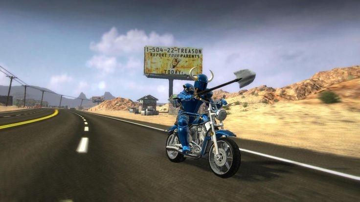 "Road Redemption Adds Shovel Knight – PS4, Xbox One In Development, 360 Port ""Unlikely""  http://gg3.be/2014/12/22/road-redemption-adds-shovel-knight-ps4-xbox-one-in-development-360-port-unlikely/"