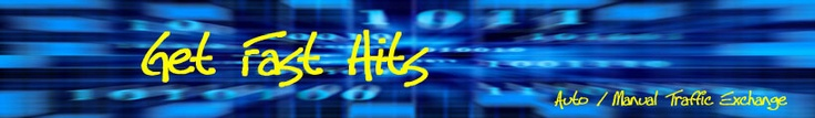 The next best auto surf for hits to your blogs and sites