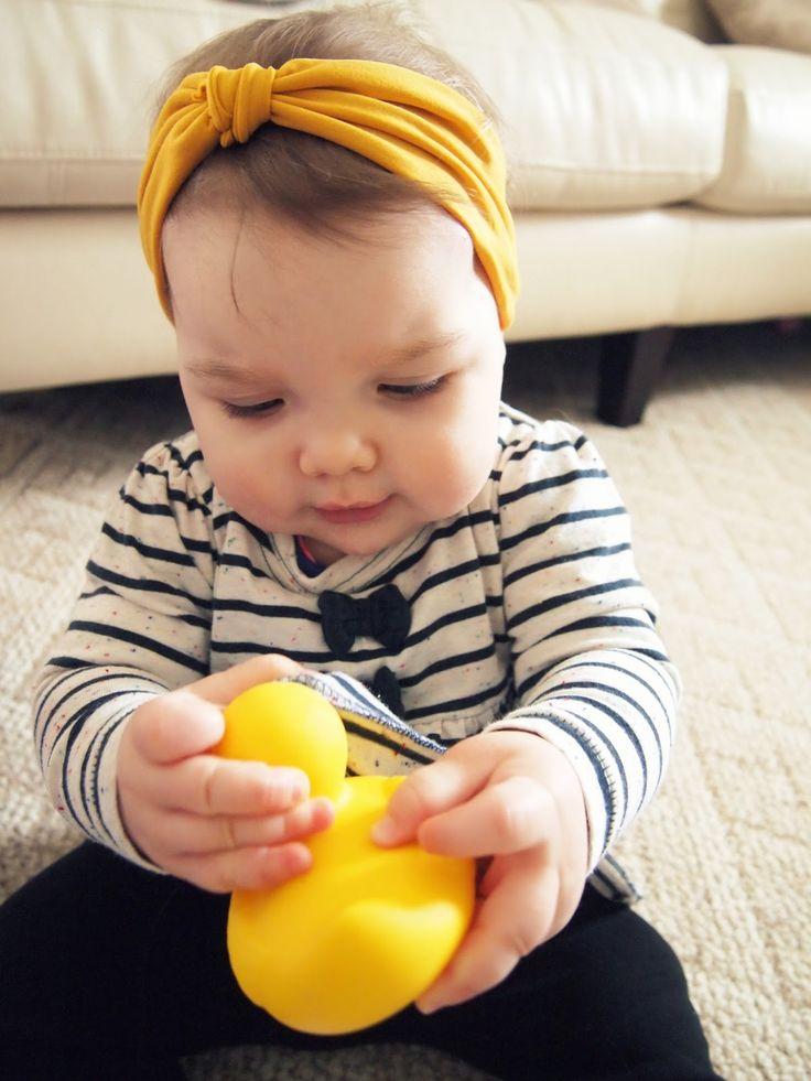 Best 10 Baby Turban Headband Ideas On Pinterest Turban