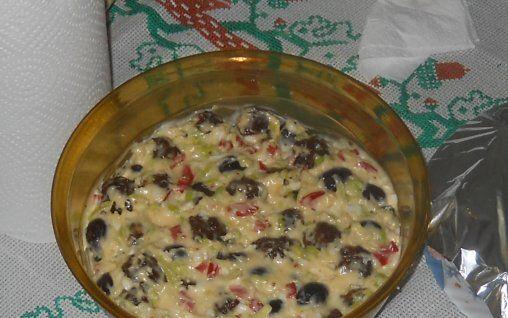 Retete Culinare - Salata Berlineza