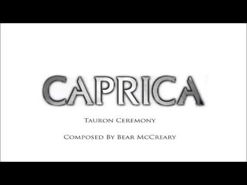 Bear McCreary - All Along the Watchtower Lyrics | Musixmatch