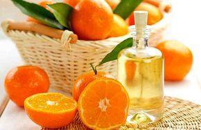 Восхитительный аромат и поразительная чистота в доме — легко! Приготовьте цитрусовый уксус.
