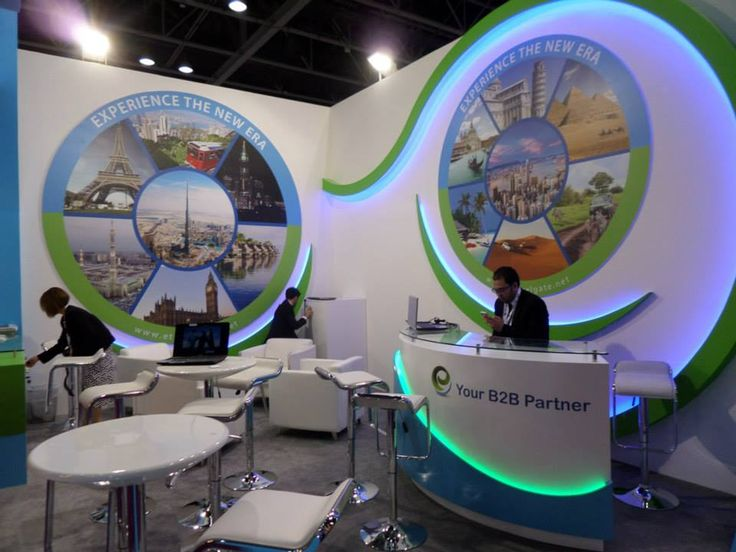 Exhibition Stand Contractors With Their Unique And Creative Approach #exhibitiondubaidesigner, #dubaiexhibiton, #exhibitiondubai, #exhibitionstanddubai, #ExhibitionStandContractordubai