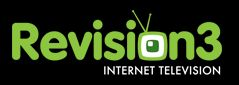Revision3 Has Been Acquired By The DiscoveryChannel
