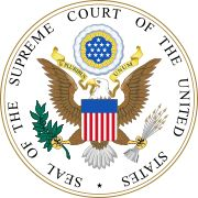 Supreme Court rules in favor of police in home searches without objector present http://www.washingtonpost.com/politics/supreme-court-rules-in-favor-of-police-in-home-searches-without-objector-present/2014/02/25/7bc1bb6a-9e5a-11e3-b8d8-94577ff66b28_story.html
