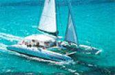 Saona Island Classic Catamaran Cruise