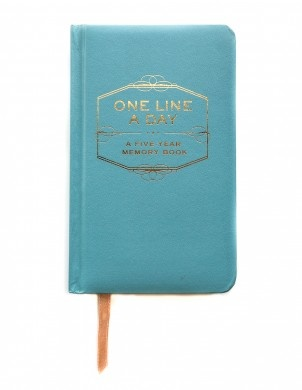 One Line a Day: A Five Year Memory Book. Keep your memories for the next five year all in one place. Now available online.Years Memories, Memories Book, The Roller Coasters