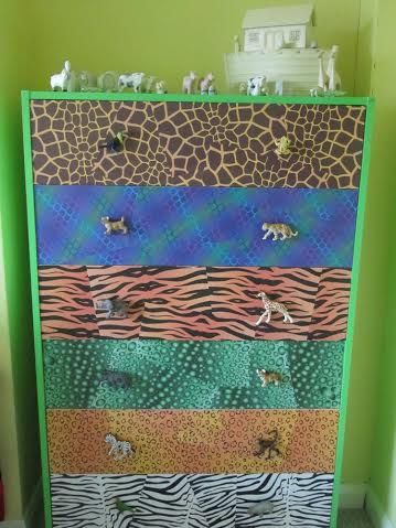 82 best images about safari animal kids room jungle for Cheetah themed bedroom ideas